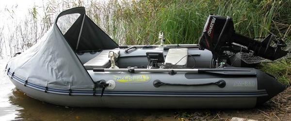 Смотреть все фото надувных лодок ПВХ от производителя