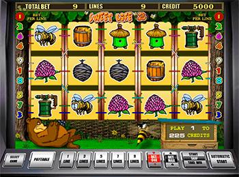 Игровой автомат Sweet Life 2 - фото № 6