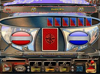 Игровой автомат Sky Way - фото № 4