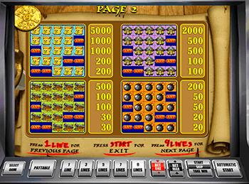 Игровой автомат Pirate 2 - фото № 1
