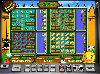 Игровой автомат Keks - фото № 2