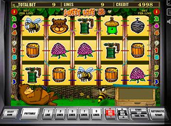 Игровой автомат Sweet Life 2 - фото № 4