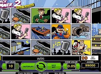 Игровой автомат Jack Hammer 2 - фото № 5