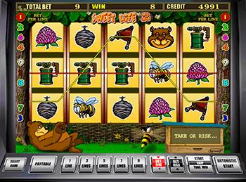 Игровой автомат Sweet Life 2 - фото № 3
